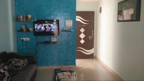 850 sqft, 2 bhk Apartment in Builder Popular Heights in Koregaon Park, Pune at Rs. 82.0000 Lacs