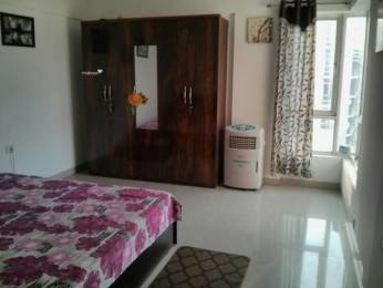 1260 sqft, 2 bhk Apartment in Builder Le Mirage in Boat Club Road, Pune at Rs. 2.1000 Cr