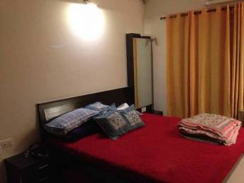 520 sqft, 1 bhk Apartment in Karia Konark Kinara Kalyani Nagar, Pune at Rs. 53.0000 Lacs
