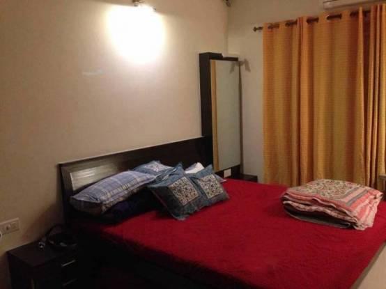 1059 sqft, 2 bhk Apartment in Builder Bramha Sun City Phase II in Kalyani Nagar, Pune at Rs. 74.5000 Lacs
