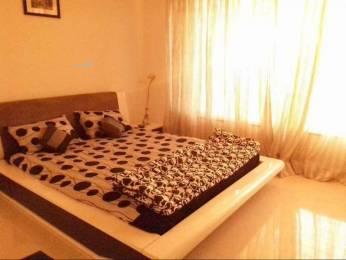 1600 sqft, 3 bhk Apartment in Atul Leela Garden Kalyani Nagar, Pune at Rs. 1.5700 Cr