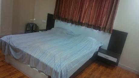 4300 sqft, 4 bhk Apartment in Panchshil Waterfront Kalyani Nagar, Pune at Rs. 5.0000 Cr