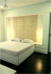 1540 sqft, 3 bhk Apartment in Naiknavare Victoria Garden Kalyani Nagar, Pune at Rs. 1.4000 Cr