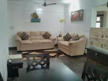 1250 sqft, 2 bhk Apartment in Karia Konark Splendour Wadgaon Sheri, Pune at Rs. 1.0000 Cr