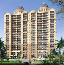 1520 sqft, 3 bhk Apartment in Builder ambika Florence park New Chandigarh Mullanpur, Chandigarh at Rs. 58.3830 Lacs
