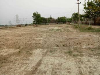 270 sqft, Plot in Builder Royal city sector 148 Sector 148, Noida at Rs. 3.6000 Lacs