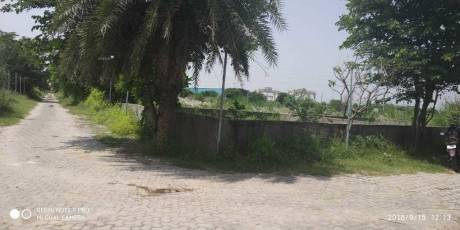 360 sqft, Plot in Builder Project Sector 148, Noida at Rs. 4.4000 Lacs