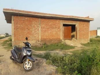 1800 sqft, Plot in  Saraswati Enclave Sector 143, Noida at Rs. 22.0000 Lacs