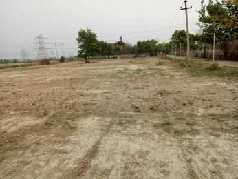 450 sqft, Plot in Builder Royal city Neocasa Sector 148, Noida at Rs. 5.5000 Lacs