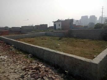 450 sqft, Plot in  Saraswati Enclave Sector 143, Noida at Rs. 6.5000 Lacs