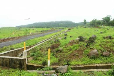 2600 sqft, Plot in Builder Panhala plotting Panhala Fort, Kolhapur at Rs. 10.0000 Lacs