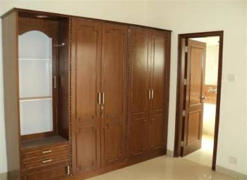 1500 sqft, 3 bhk Apartment in Builder aura avenue Kharar Punjab, Chandigarh at Rs. 31.0000 Lacs