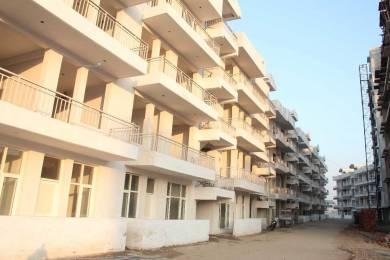 1860 sqft, 3 bhk Apartment in Builder aura avenue Kharar Mohali, Chandigarh at Rs. 36.7500 Lacs