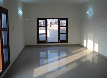 1215 sqft, 2 bhk Apartment in Builder aura avenue Kharar Mohali, Chandigarh at Rs. 26.0000 Lacs