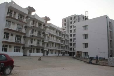 1215 sqft, 2 bhk Apartment in Builder aura avenue Kharar Mohali, Chandigarh at Rs. 26.5000 Lacs