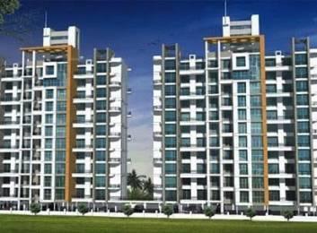 1500 sqft, 3 bhk Apartment in Builder aura avenue Kharar Mohali, Chandigarh at Rs. 32.0000 Lacs