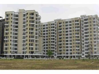 1215 sqft, 2 bhk Apartment in Builder aura avenue Kharar Mohali, Chandigarh at Rs. 26.2500 Lacs