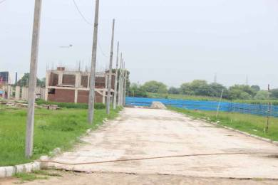 1314 sqft, Plot in Builder Aura Homes Patiala Road, Zirakpur at Rs. 36.3540 Lacs