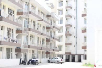 1215 sqft, 2 bhk Apartment in Aura Avenue Bhago Majra, Mohali at Rs. 25.5000 Lacs