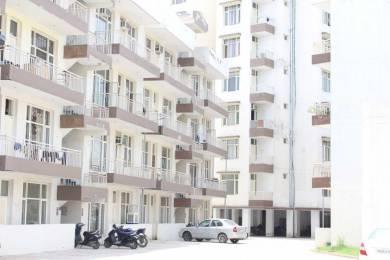 1215 sqft, 2 bhk Apartment in Aura Avenue Bhago Majra, Mohali at Rs. 27.5000 Lacs
