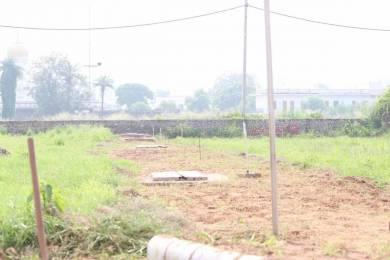 1080 sqft, Plot in Builder aura homes Patiala Highway, Zirakpur at Rs. 29.8800 Lacs