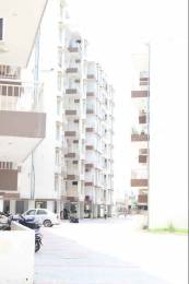 1215 sqft, 2 bhk Apartment in Aura Avenue Bhago Majra, Mohali at Rs. 27.5000 Lacs