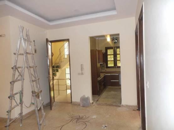 1800 sqft, 3 bhk BuilderFloor in Builder Project Paschim Vihar, Delhi at Rs. 1.6000 Cr