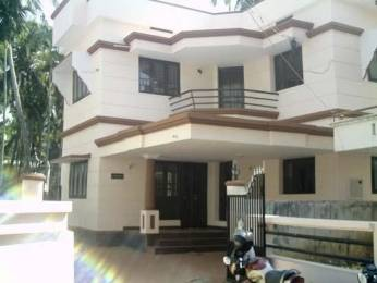 1800 sqft, 3 bhk Villa in Builder Project Palam, Delhi at Rs. 50000