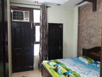 1000 sqft, 2 bhk BuilderFloor in Property NCR Indirapuram Builder Floors Indirapuram, Ghaziabad at Rs. 37.0000 Lacs