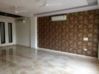 2300 sqft, 3 bhk BuilderFloor in Unitech South City II Sector 49, Gurgaon at Rs. 1.2000 Cr