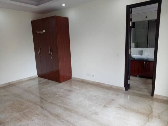 2300 sqft, 3 bhk BuilderFloor in Unitech South City II Sector 49, Gurgaon at Rs. 1.2000 Cr