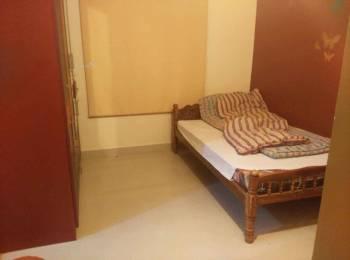 1350 sqft, 2 bhk Apartment in Aratt Royal Castle Kudlu, Bangalore at Rs. 58.0000 Lacs