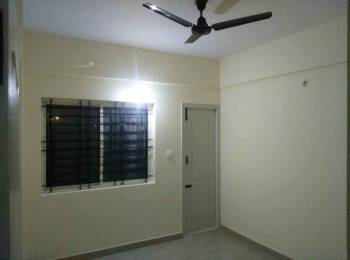 1250 sqft, 2 bhk Apartment in Builder silicon crystal Begur Road, Bangalore at Rs. 20000