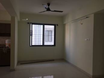 1620 sqft, 3 bhk Apartment in Sumadhura Anantham Singasandra, Bangalore at Rs. 24000