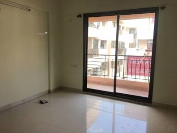 1620 sqft, 3 bhk Apartment in Sumadhura Anantham Singasandra, Bangalore at Rs. 75.0000 Lacs