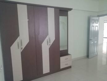 1650 sqft, 3 bhk Apartment in Sumadhura Anantham Singasandra, Bangalore at Rs. 75.0000 Lacs