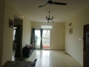 1100 sqft, 2 bhk Apartment in Gunina Jeno Electronic City Phase 1, Bangalore at Rs. 20000