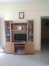 1160 sqft, 2 bhk Apartment in Sumadhura Paramount Serene Begur, Bangalore at Rs. 19000