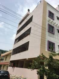 5800 sqft, 8 bhk BuilderFloor in Builder Project Singasandra AECS B Block, Bangalore at Rs. 1.9000 Cr