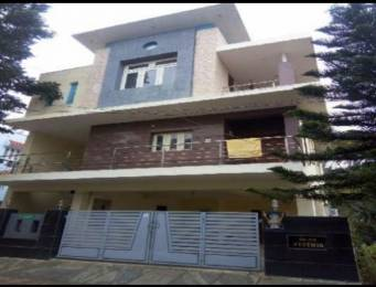2000 sqft, 3 bhk IndependentHouse in Builder Project Singasandra AECS B Block, Bangalore at Rs. 36000