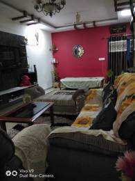 1730 sqft, 3 bhk Apartment in Springfield Elite Begur, Bangalore at Rs. 2.0000 Lacs