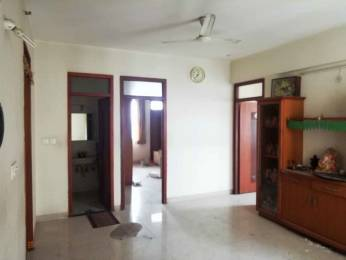 1550 sqft, 2 bhk Apartment in ACS ACS Meghana and Shalini Towers Padmanabha Nagar, Bangalore at Rs. 35000