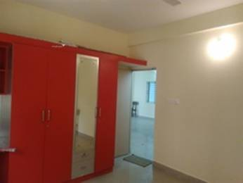 1446 sqft, 3 bhk Apartment in Pioneer Pioneer White Orchid Begur, Bangalore at Rs. 21000
