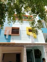 5000 sqft, 8 bhk BuilderFloor in Builder Project Singasandra AECS B Block, Bangalore at Rs. 1.6000 Cr
