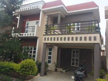 2600 sqft, 3 bhk Villa in Aratt Divya Jyothi Coconut Grove Electronic City Phase 1, Bangalore at Rs. 1.6500 Cr