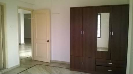 1700 sqft, 3 bhk Apartment in Aratt Divya Jyothi Lake View County Begur, Bangalore at Rs. 76.0000 Lacs