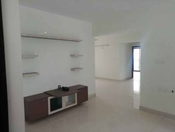 1610 sqft, 3 bhk Apartment in Sumadhura Anantham Singasandra, Bangalore at Rs. 75.0000 Lacs