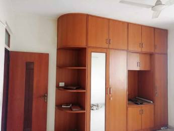 1695 sqft, 2 bhk Apartment in ACS ACS Meghana and Shalini Towers Padmanabha Nagar, Bangalore at Rs. 35000