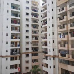 1782 sqft, 3 bhk Apartment in Salarpuria Sattva Symphony Begur, Bangalore at Rs. 36000