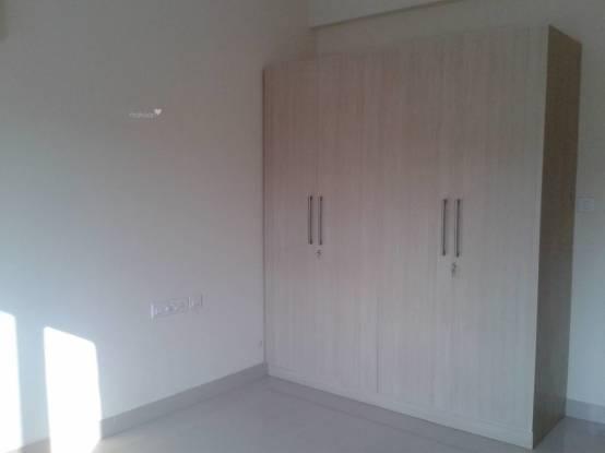 1850 sqft, 3 bhk Apartment in DivyaSree Elan Sarjapur Road Till Wipro, Bangalore at Rs. 1.4000 Cr